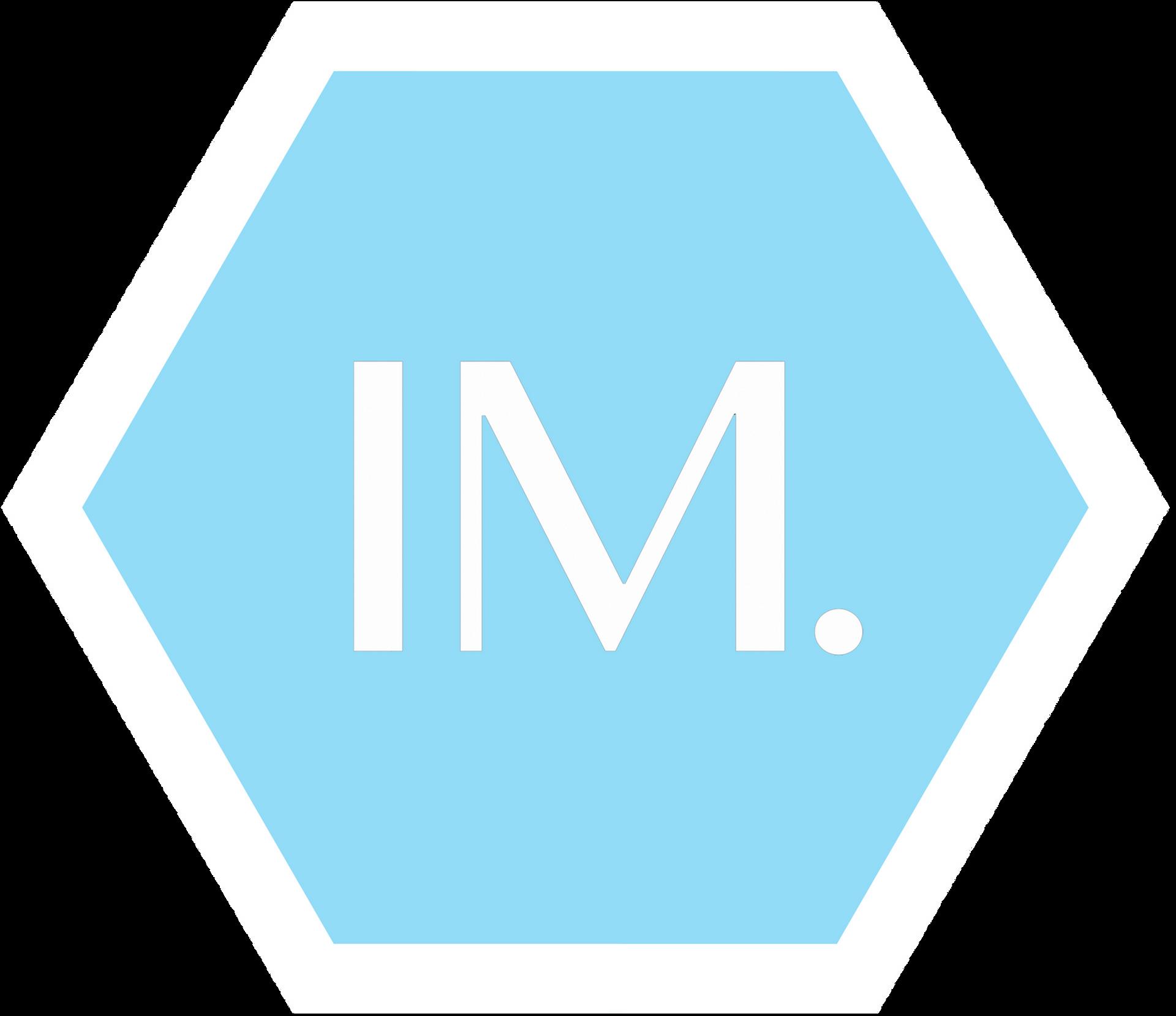 Logo LHS IM.png