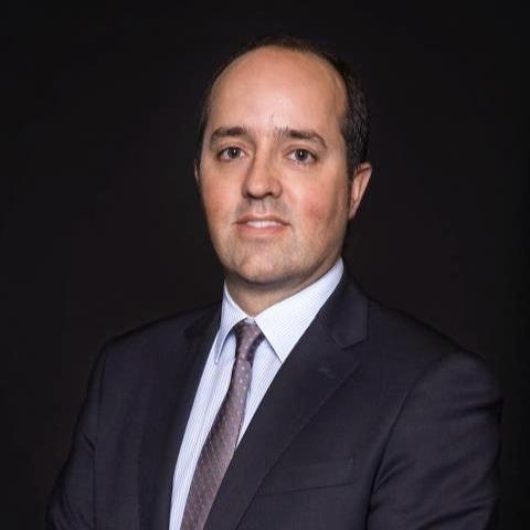 Manuel Fontaine Campos