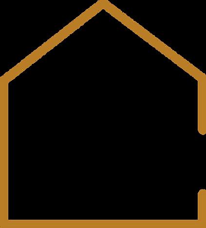 casa amarelo 2.png