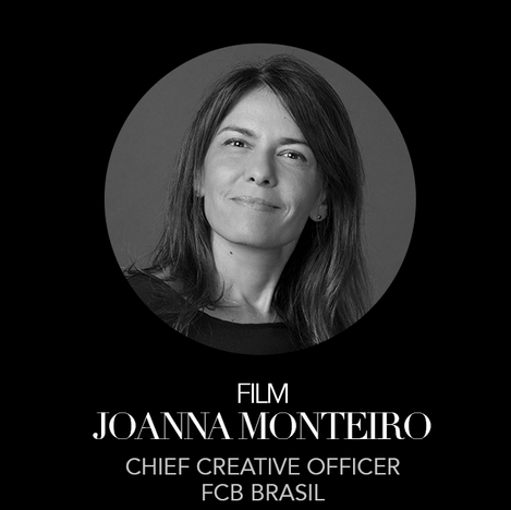 joanna_monteiro.png