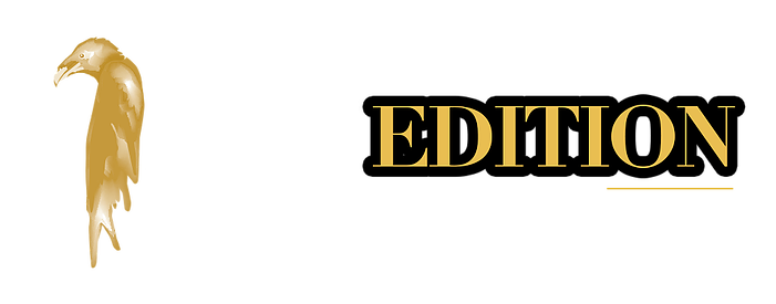 2018 edition.png