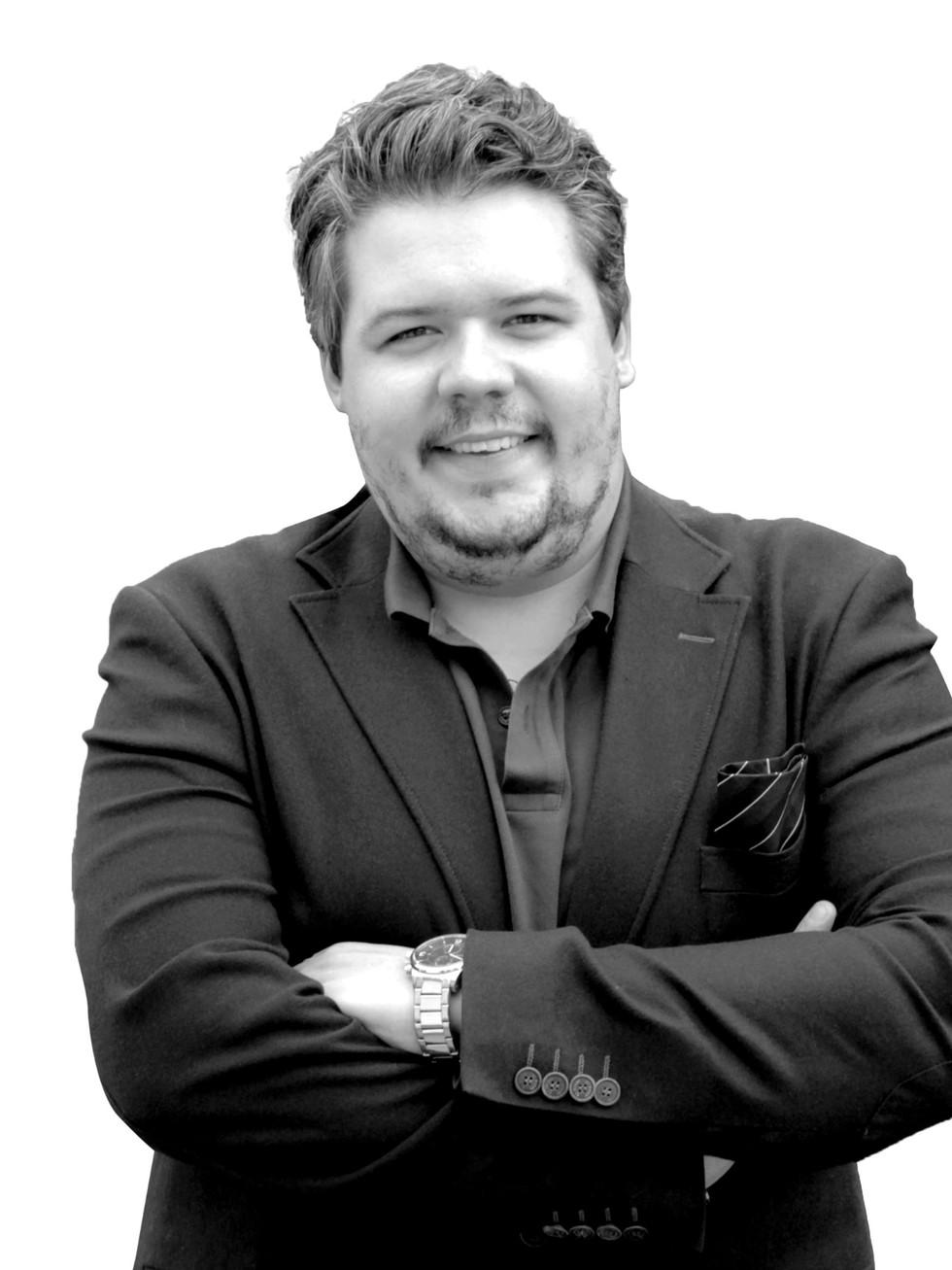 João Gomes de Almeida
