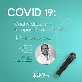 COVID19_João_Duarte.png