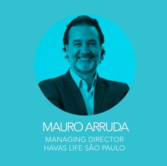 Mauro Arruda.jpg