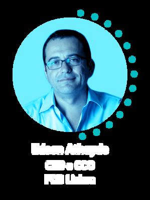 Site Padel Oradores Edson.png