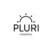 Site PBO final Sponsor Pluricosmetica.pn