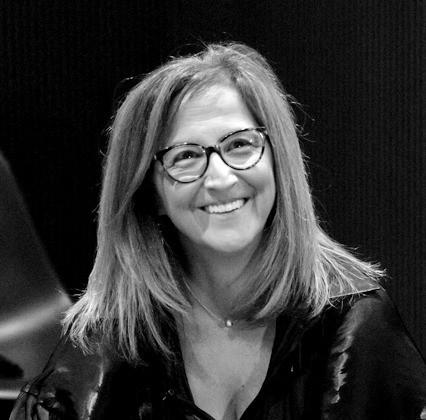 Joana Beirão