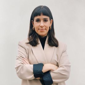 Carolina Sá Pereira