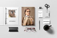 Optiker-K Identity.png