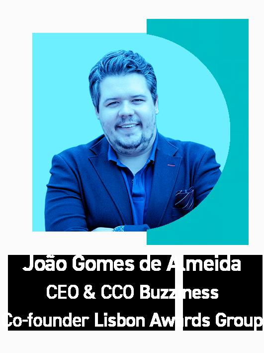 Site_Padel_Oradores_João_Gomes_de_Almeid