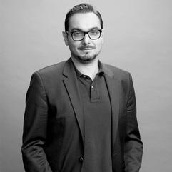 Zaid Al Rashid