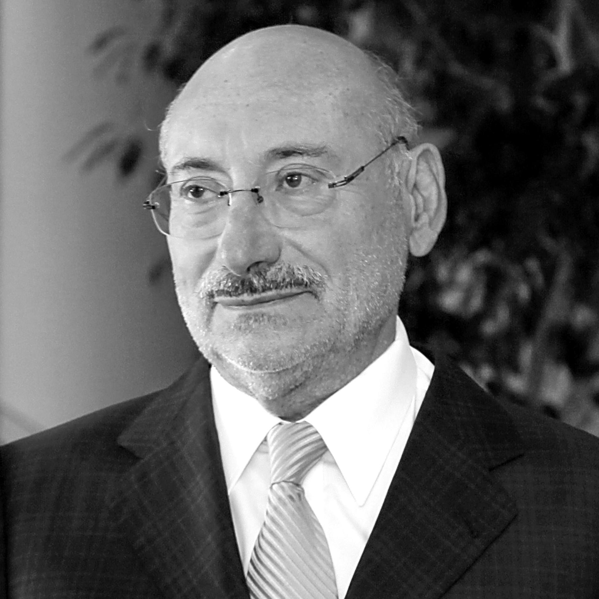 Comendador Jorge Rocha de Matos