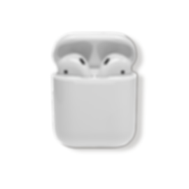 Airpods fechados.png