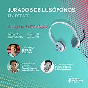 JURADOS EM DEBATE segunda.png