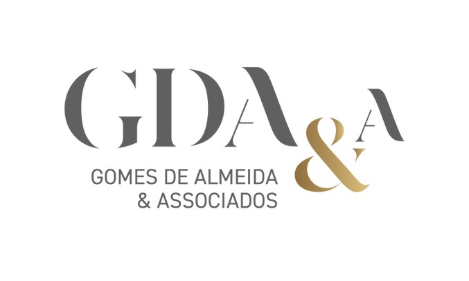 GDA&A_logo final-01.png