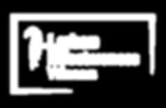 Botões_site_lisbon_effectiveness-12.png