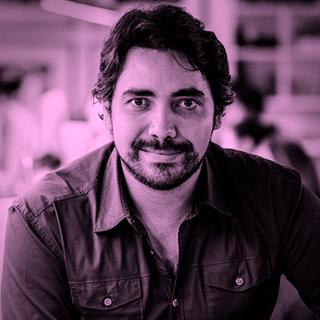 Carlos Grillo