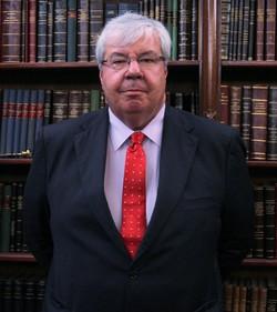 Luis Menezes Leitão