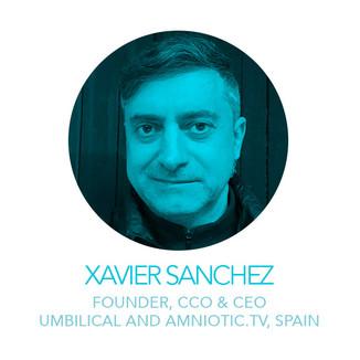 Xavier Sanchez.jpg