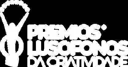 logo original.png
