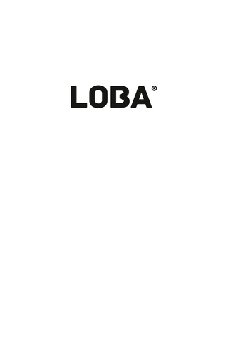 Site PBO Equipas LOBA.png