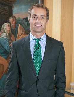 Bernardo Aguiar-Branco