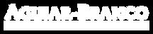 Aguiar- branco-02.png