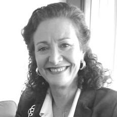 Elvira Arzubialde