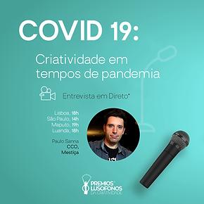 COVID19 Lusos azul_Paulo Sanna.png