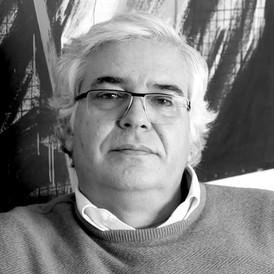 João Nuno Pernão