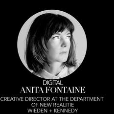 anita_fontaine.png