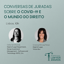 CONVERSAS_PLA_terça_9.png