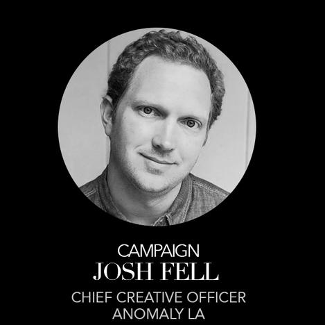 josh_fell.png