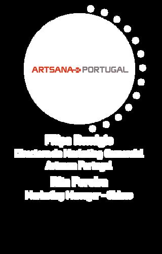 Site PBO Equipas Artsana.png