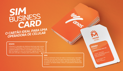 SIM Business Card (1)