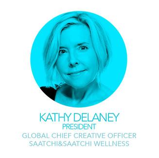 Kathy Delaney.jpg