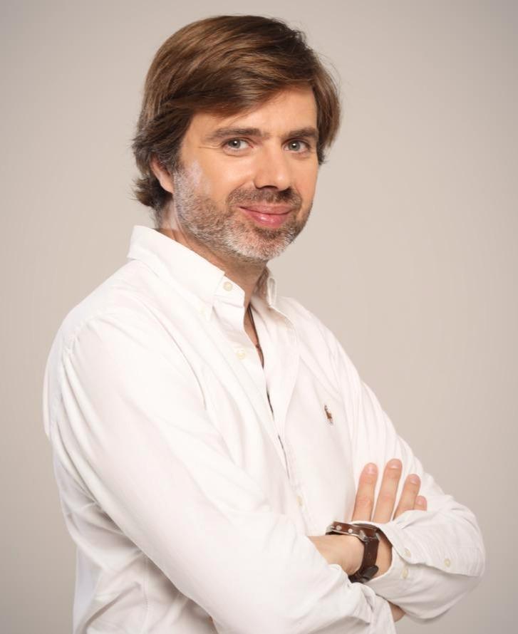 João Pinho de Almeida