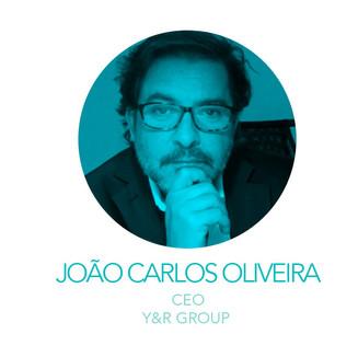 joão_carlos_oliveira.jpg