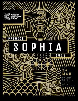 Prémios Sophia (1)
