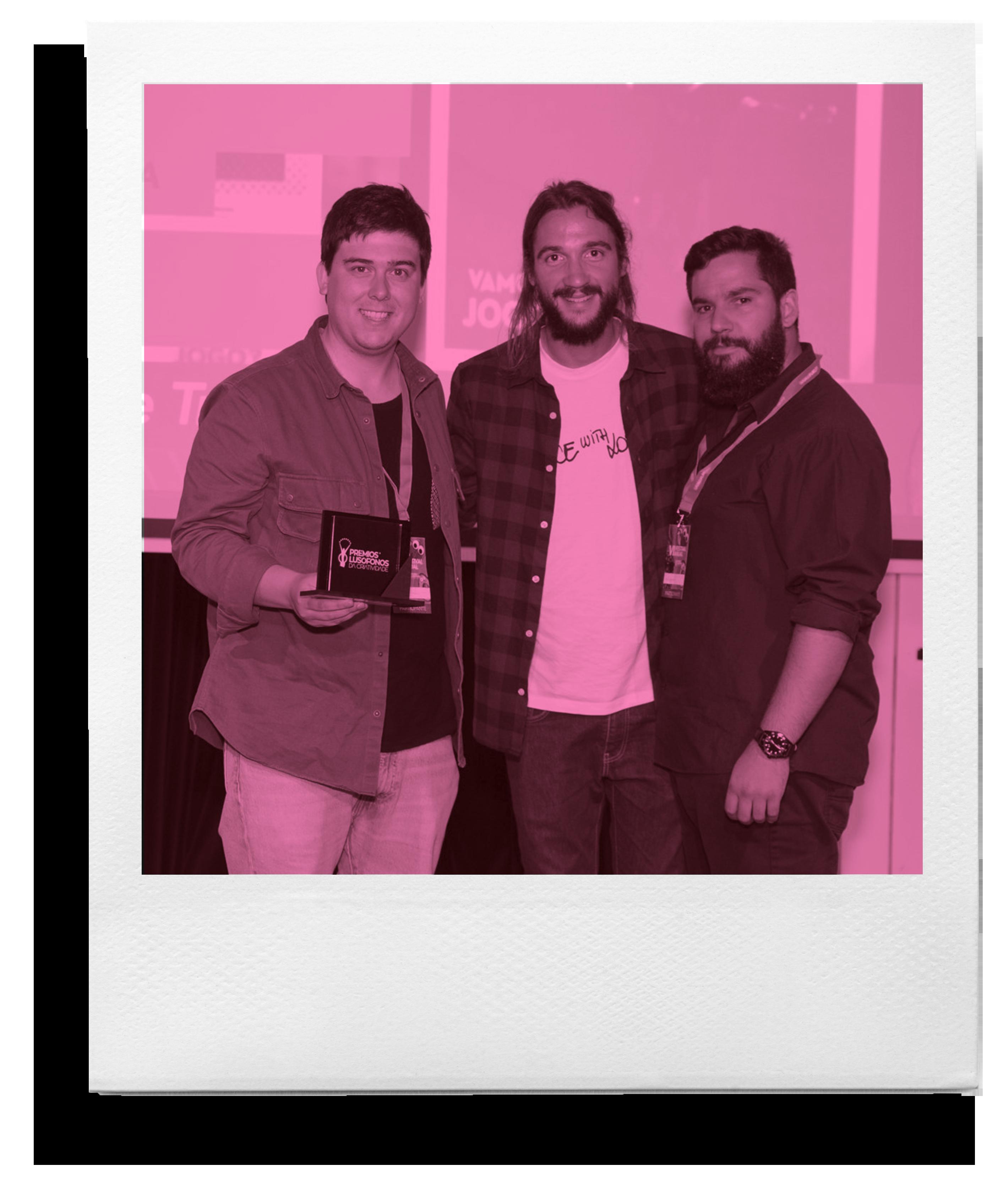 Polaroid 39