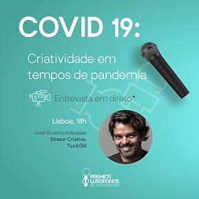 COVID19_José_Godinho.png
