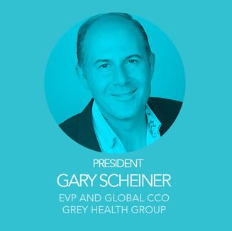 Gary Scheiner.jpg