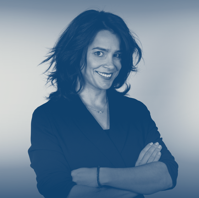 Rita Ramalho