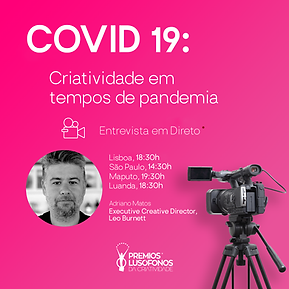 COVID19 lusos_Adriano Matos copy.png