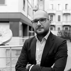 Cesare Malescia