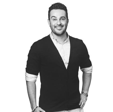 Diego Freitas