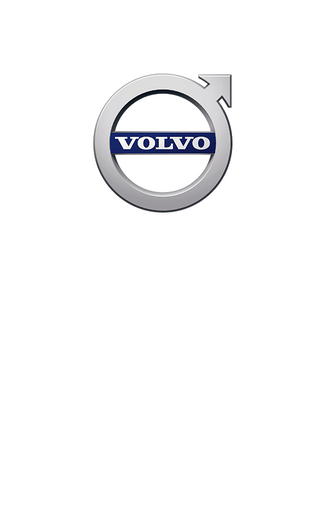 Site PBO Equipas Volvo.png