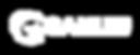 logo_galileu-white.png