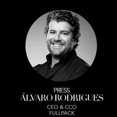 alvaro_rodrigues.png