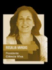 Site_PrémioADA_Oradores_Rosalia_Vargas.p